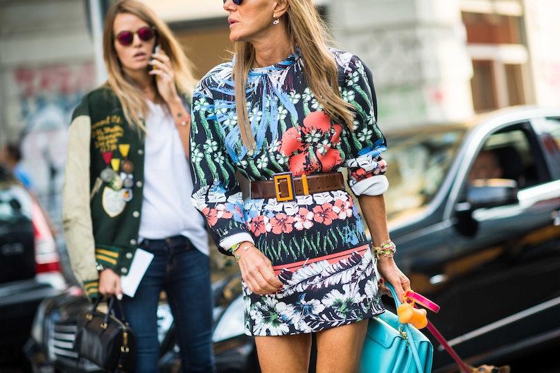 milan-fashion-week-spring-2014-street-style-day6-10