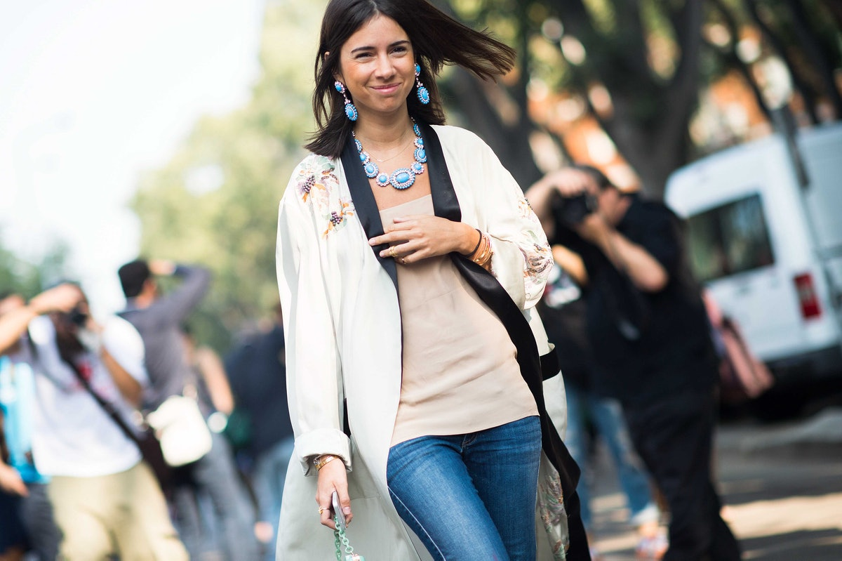 milan-fashion-week-spring-2014-street-style-day6-11