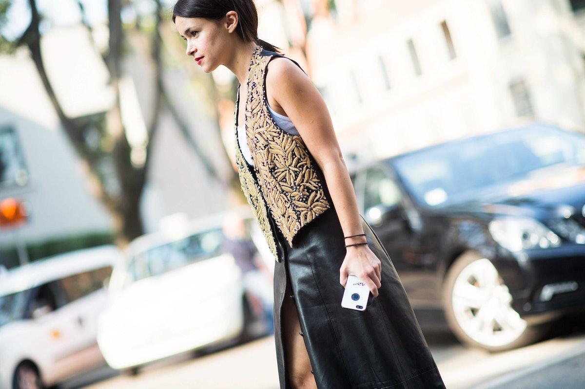 milan-fashion-week-spring-2014-street-style-day6-12