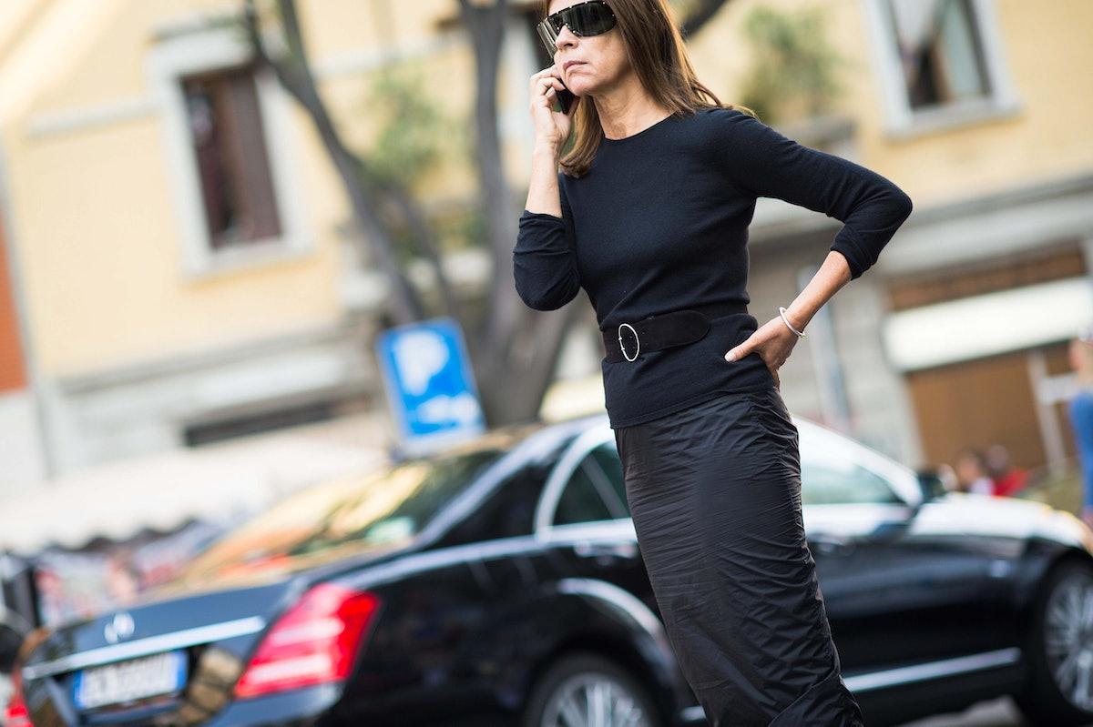 milan-fashion-week-spring-2014-street-style-day6-14