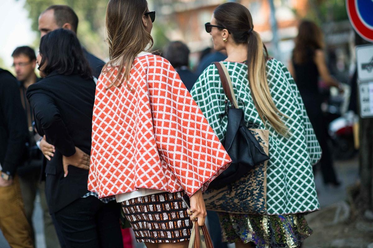 milan-fashion-week-spring-2014-street-style-day6-17
