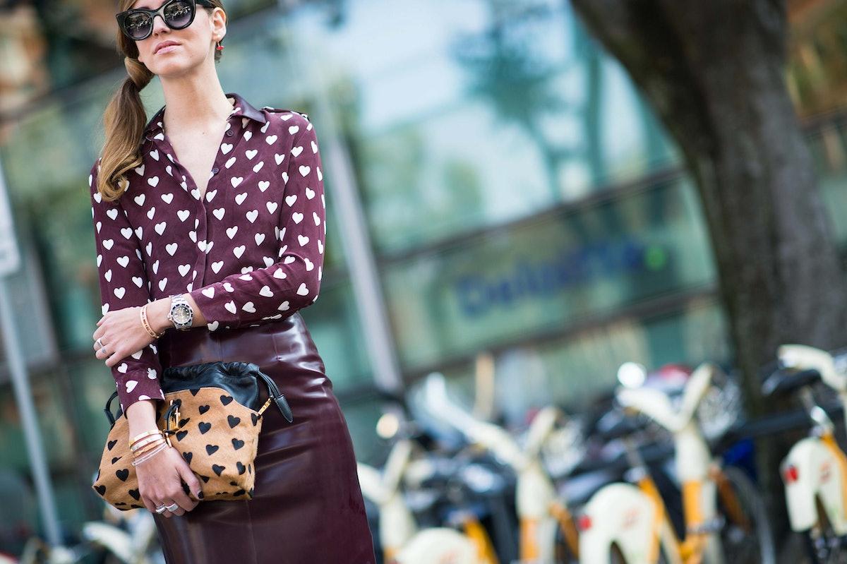 milan-fashion-week-spring-2014-street-style-day6-20
