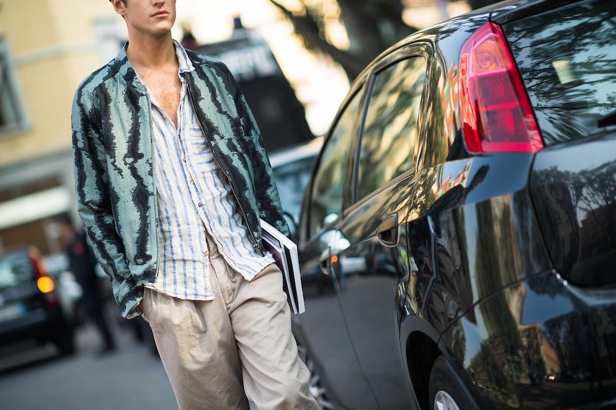 milan-fashion-week-spring-2014-street-style-day6-21