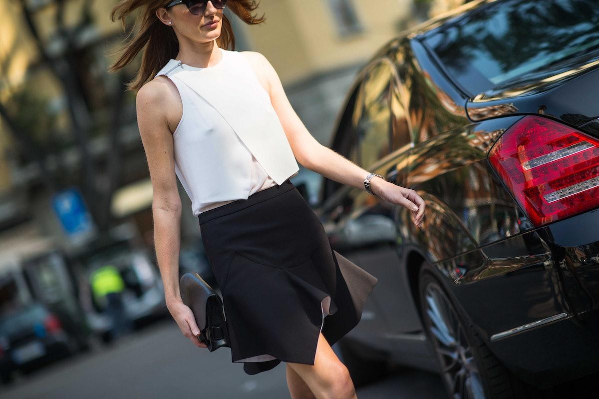 milan-fashion-week-spring-2014-street-style-day6-24