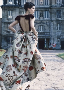 couture-collections-fall-2013-02