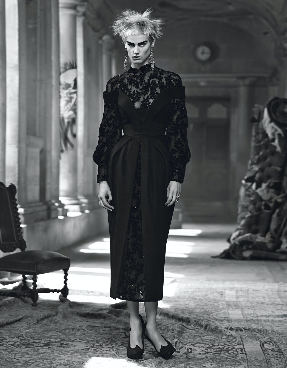 couture-collections-fall-2013-10