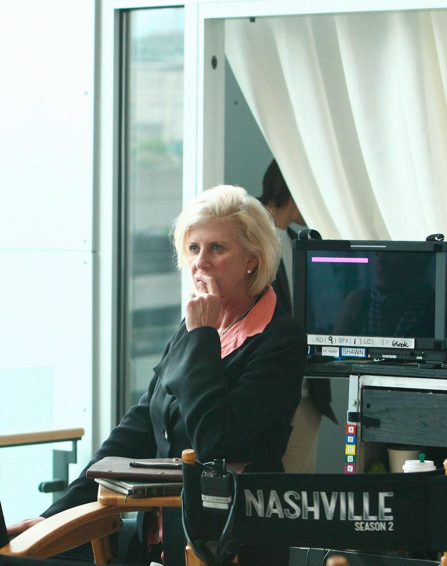 nashville-season-two-on-set-photos-07
