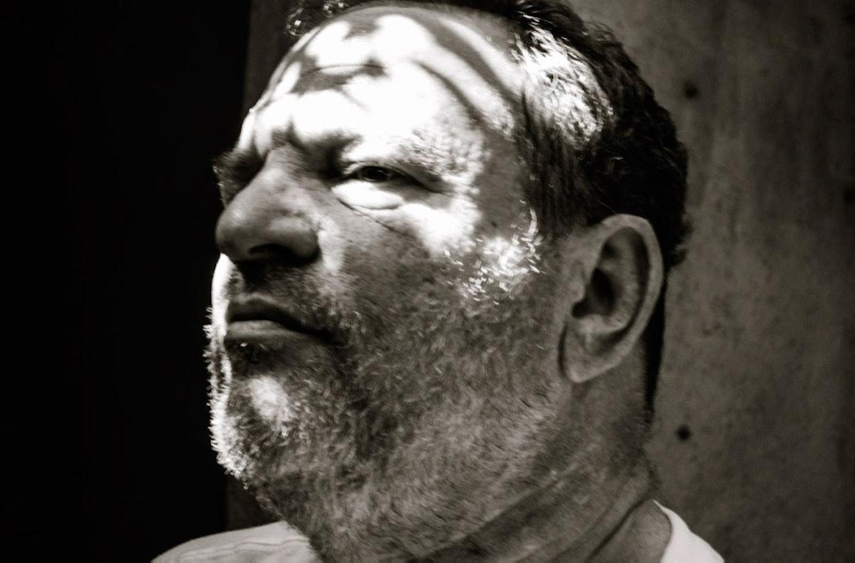 Gilles-Bensimon-Photographs-for-W-05