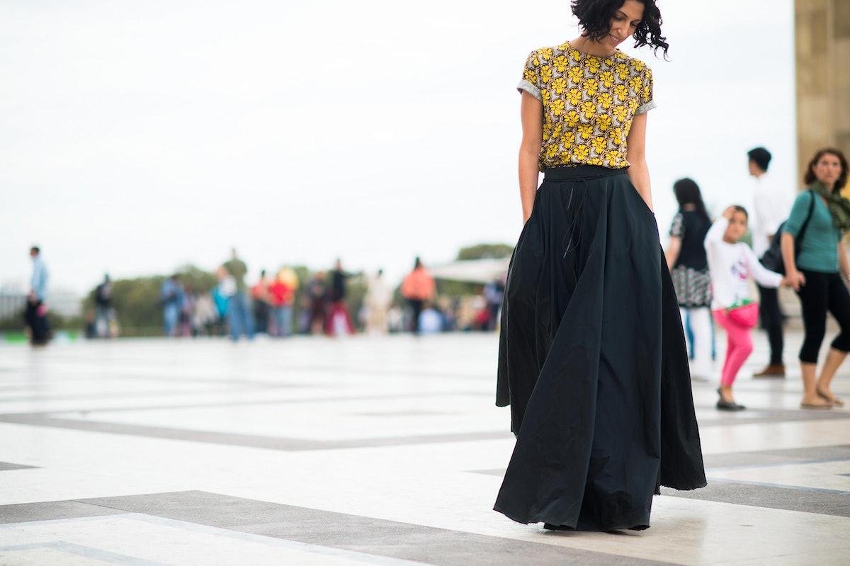 paris-fashion-week-spring-2014-street-style-day1-31