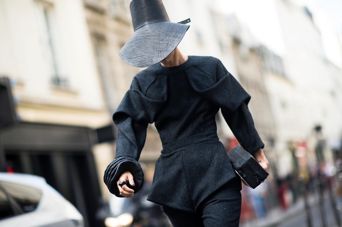 paris-fashion-week-spring-2014-street-style-day1-09