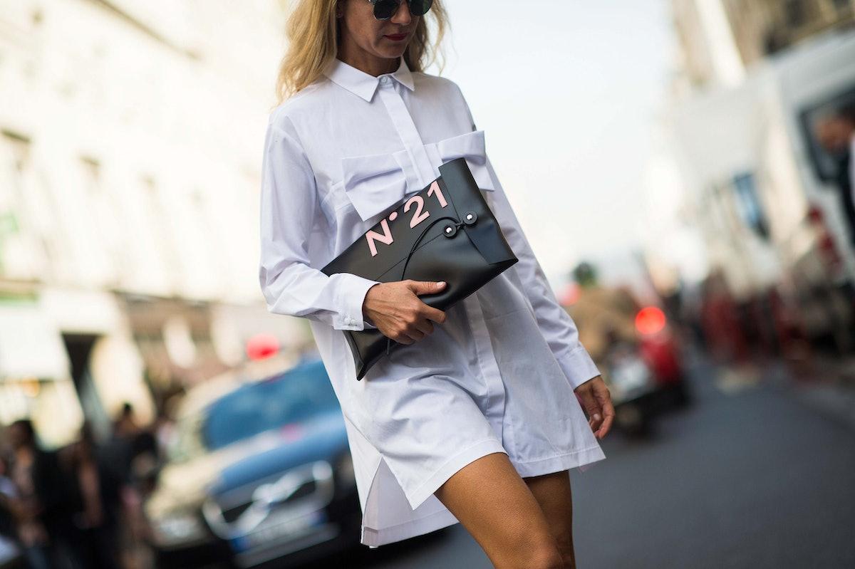 paris-fashion-week-spring-2014-street-style-day1-07