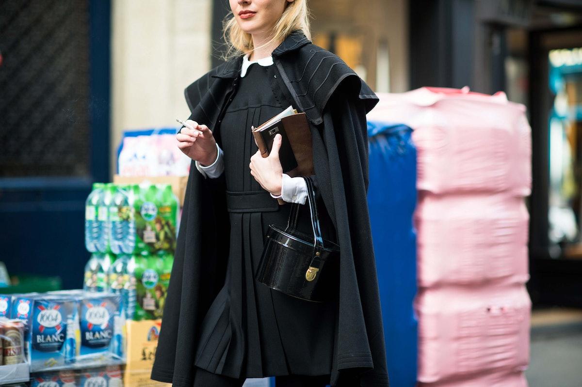 paris-fashion-week-spring-2014-street-style-day1-08