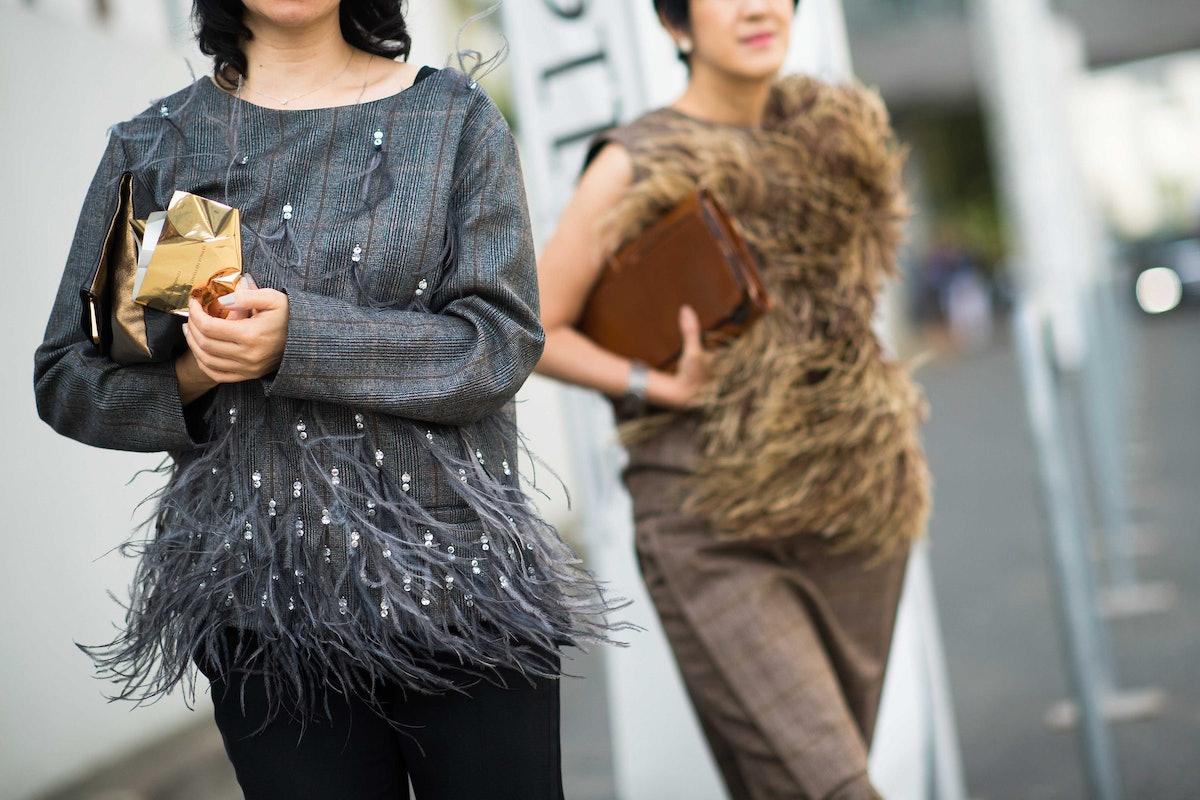 paris-fashion-week-spring-2014-street-style-day1-11