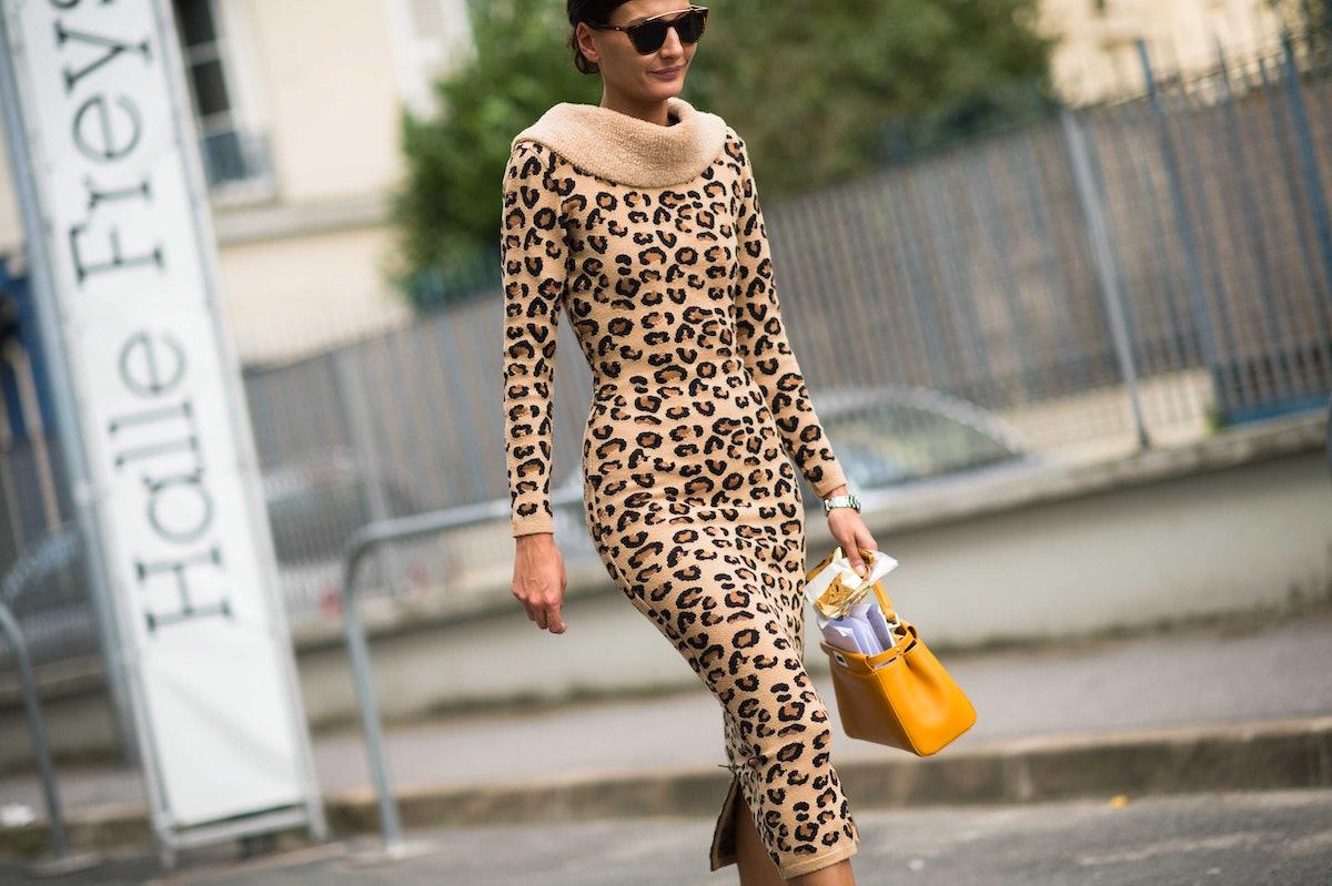 paris-fashion-week-spring-2014-street-style-day1-17