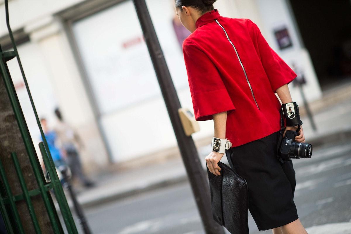 paris-fashion-week-spring-2014-street-style-day1-10