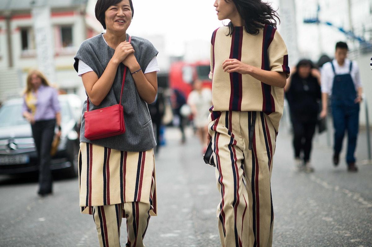 paris-fashion-week-spring-2014-street-style-day1-21