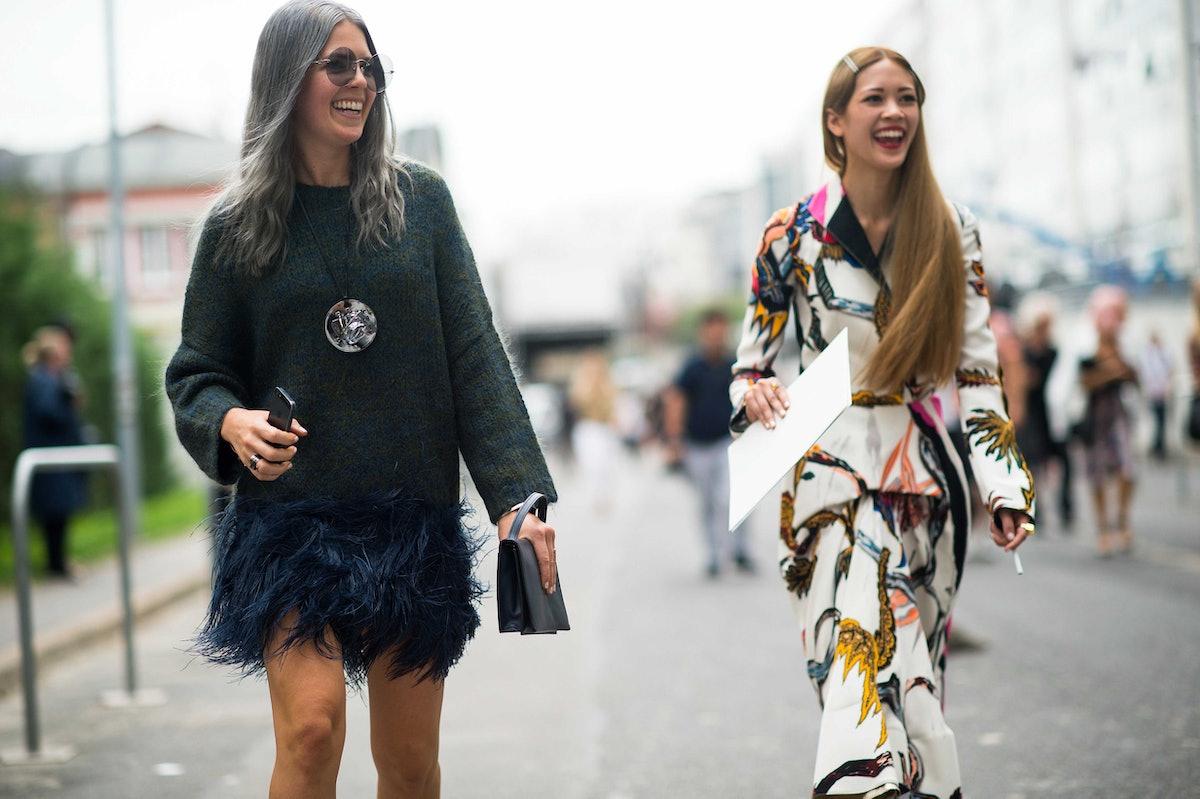 paris-fashion-week-spring-2014-street-style-day1-25