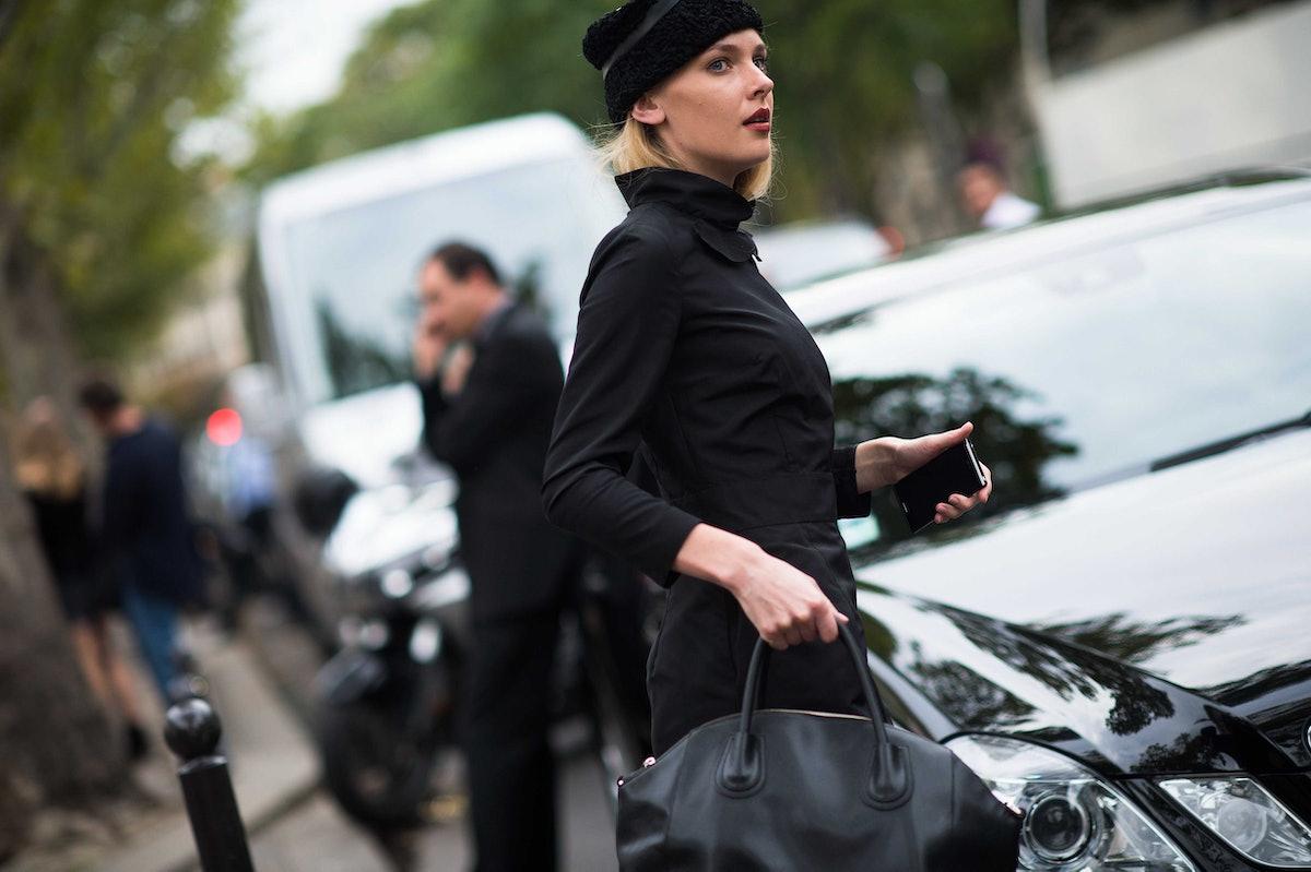 paris-fashion-week-spring-2014-street-style-day1-33