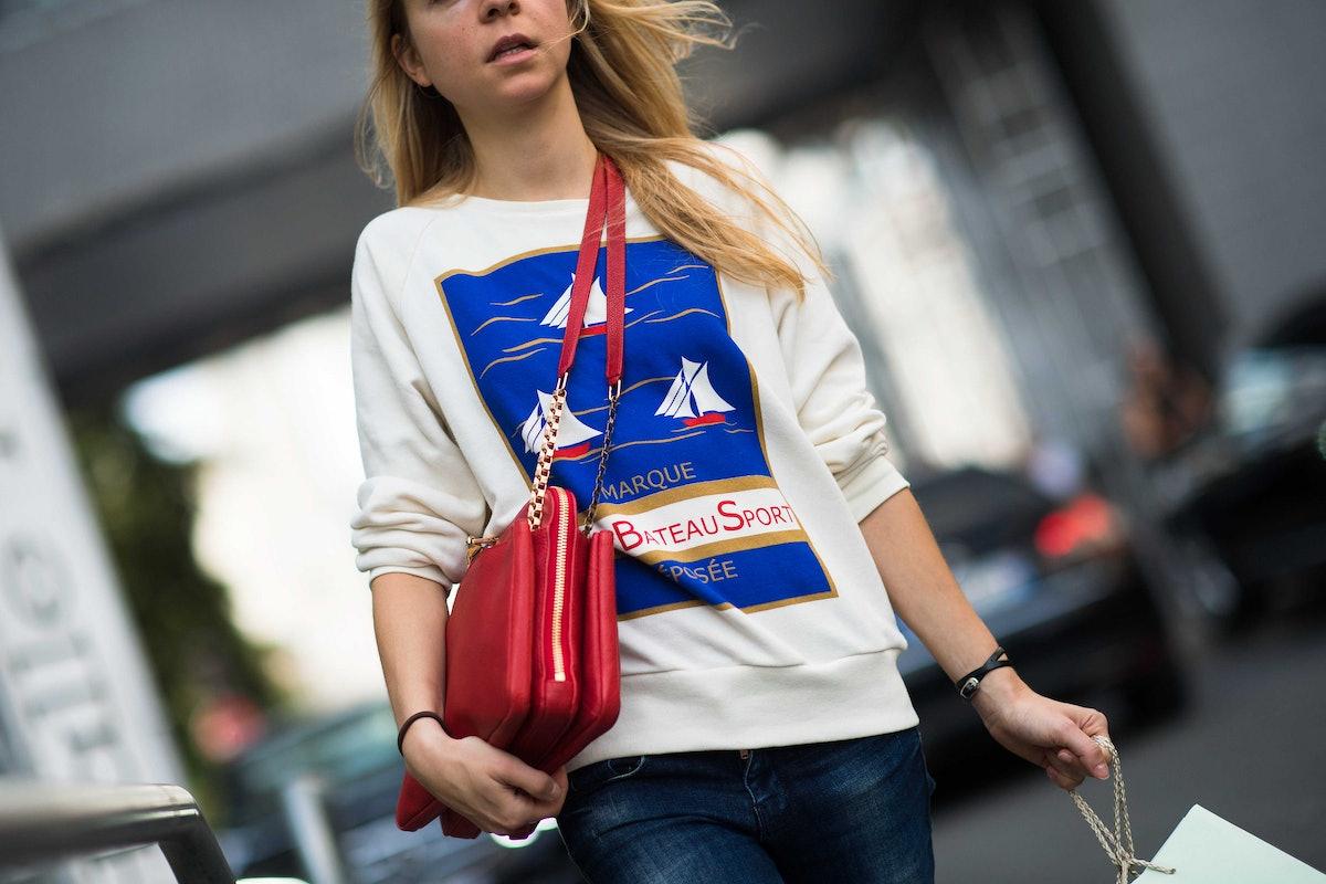 paris-fashion-week-spring-2014-street-style-day1-12