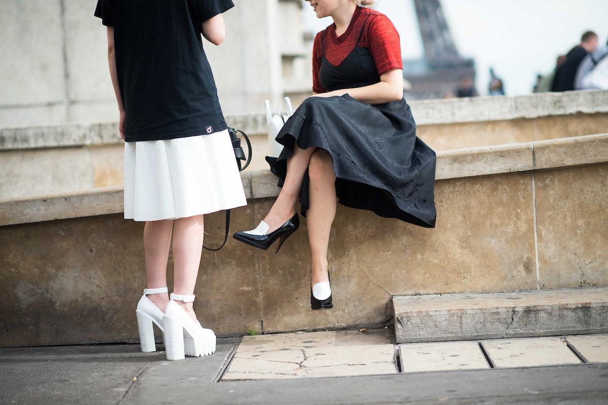 paris-fashion-week-spring-2014-street-style-day1-26