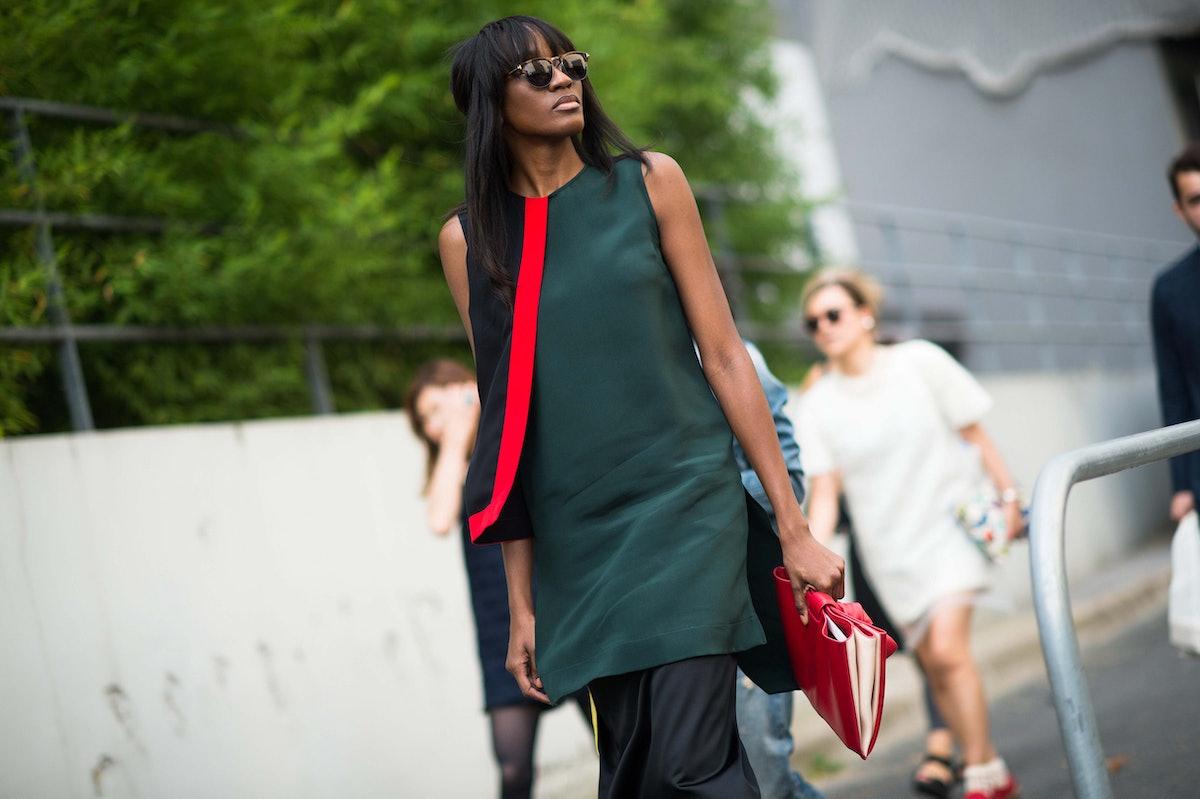 paris-fashion-week-spring-2014-street-style-day1-14