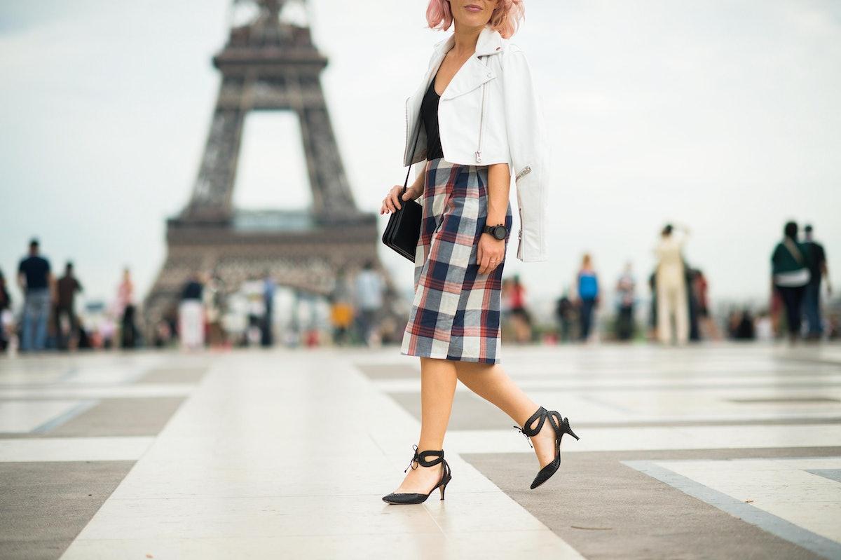 paris-fashion-week-spring-2014-street-style-day1-27