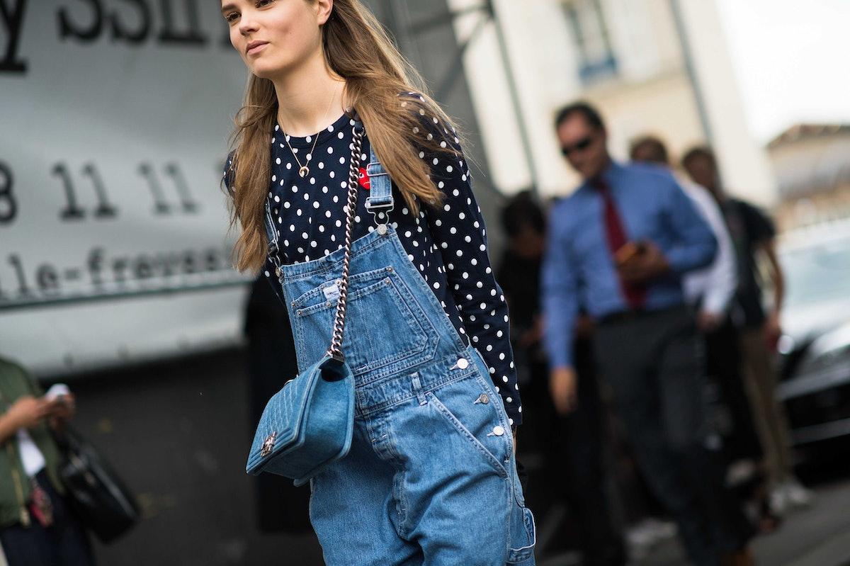 paris-fashion-week-spring-2014-street-style-day1-23