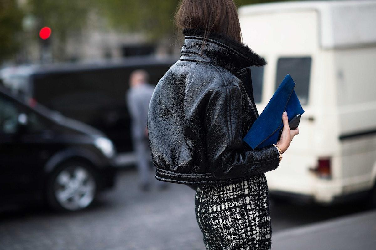 paris-fashion-week-spring-2014-street-style-day1-30