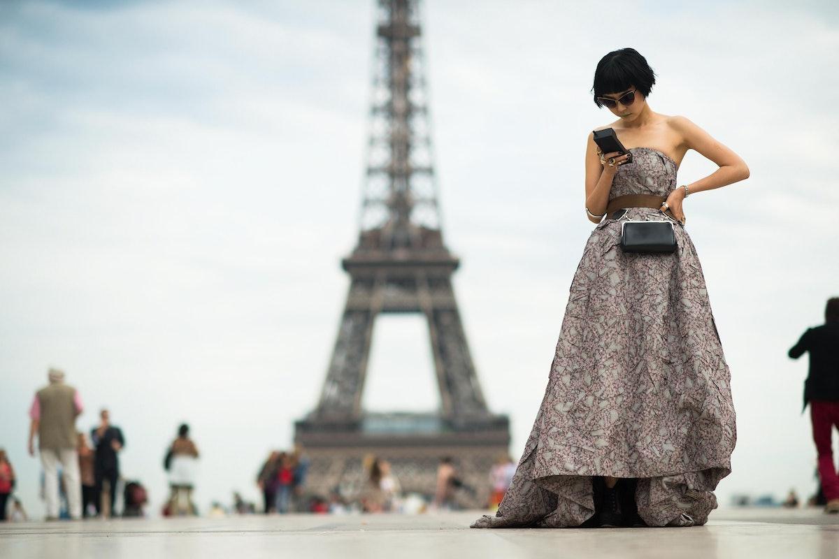 paris-fashion-week-spring-2014-street-style-day1-29