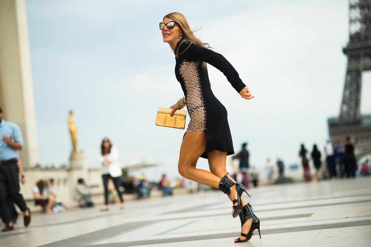 paris-fashion-week-spring-2014-street-style-day1-28
