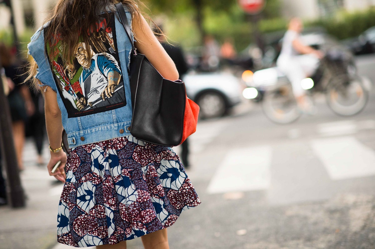 paris-fashion-week-spring-2014-street-style-day1-20