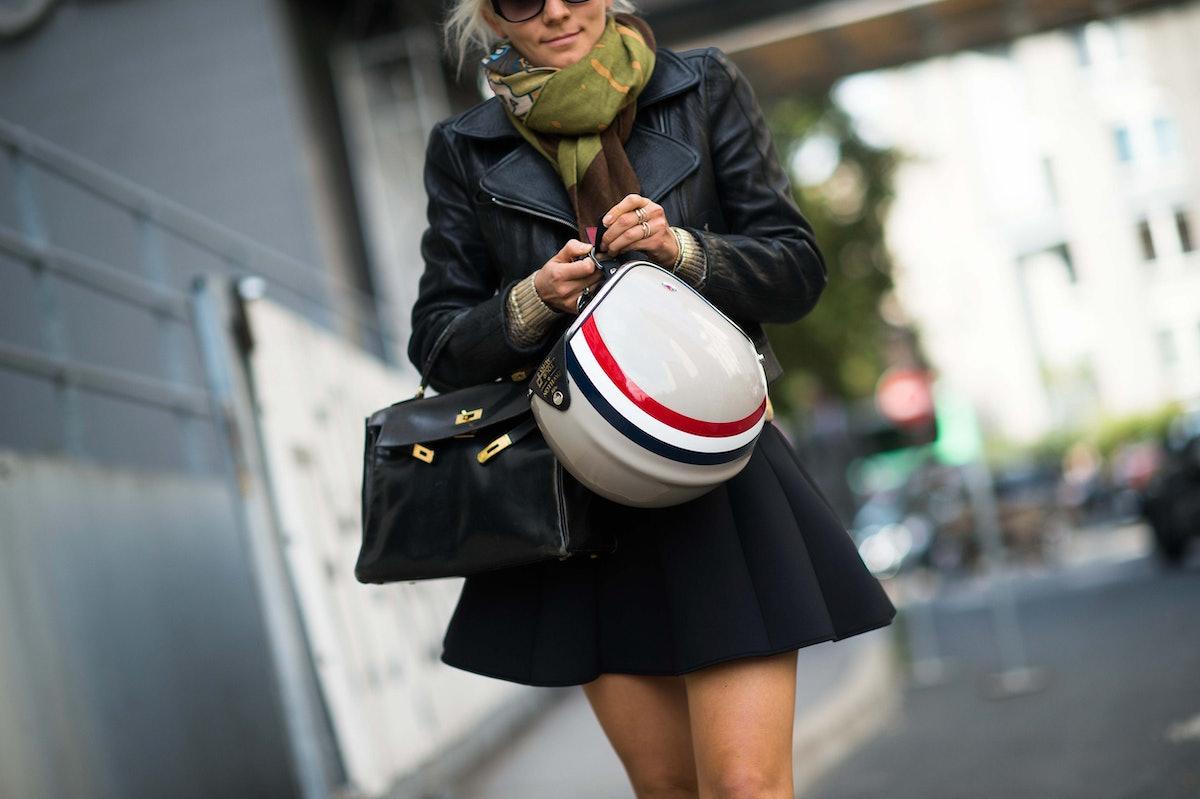 paris-fashion-week-spring-2014-street-style-day1-13