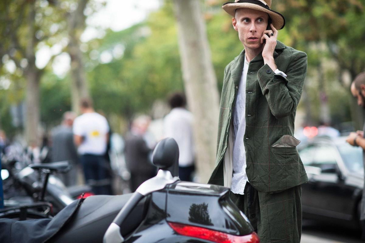 paris-fashion-week-spring-2014-street-style-day1-01