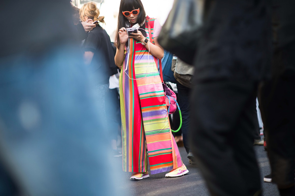 paris-fashion-week-spring-2014-street-style-day1-04