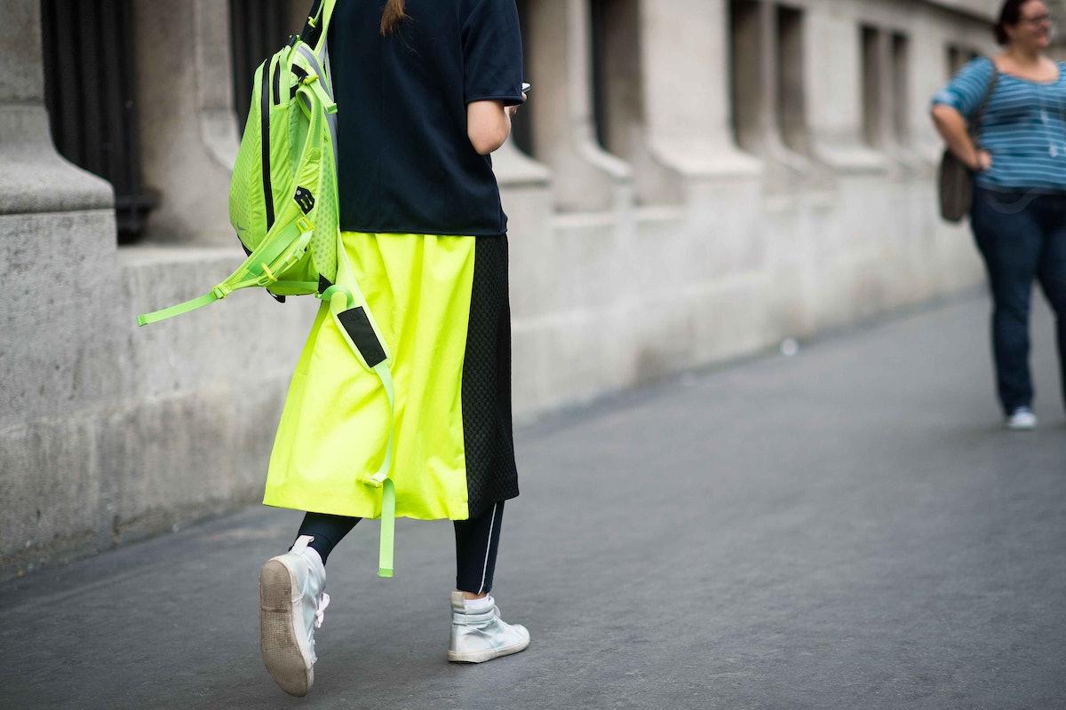paris-fashion-week-spring-2014-street-style-day2-01