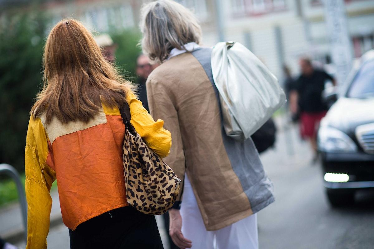 paris-fashion-week-spring-2014-street-style-day1-15