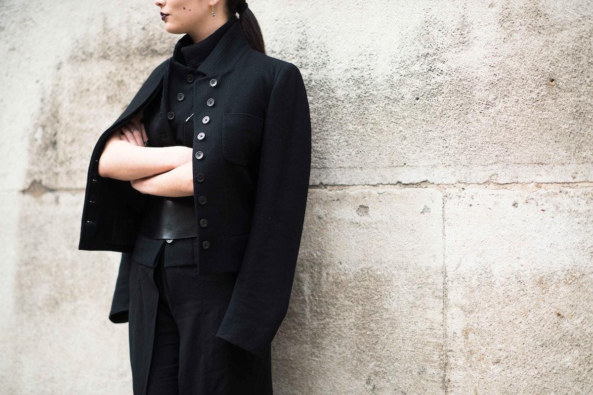 paris-fashion-week-spring-2014-street-style-day2-02