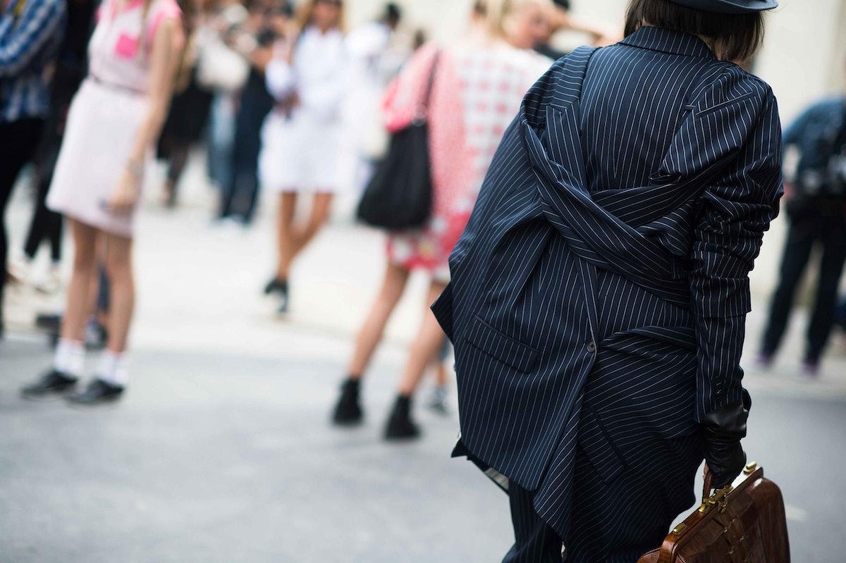 paris-fashion-week-spring-2014-street-style-day2-03