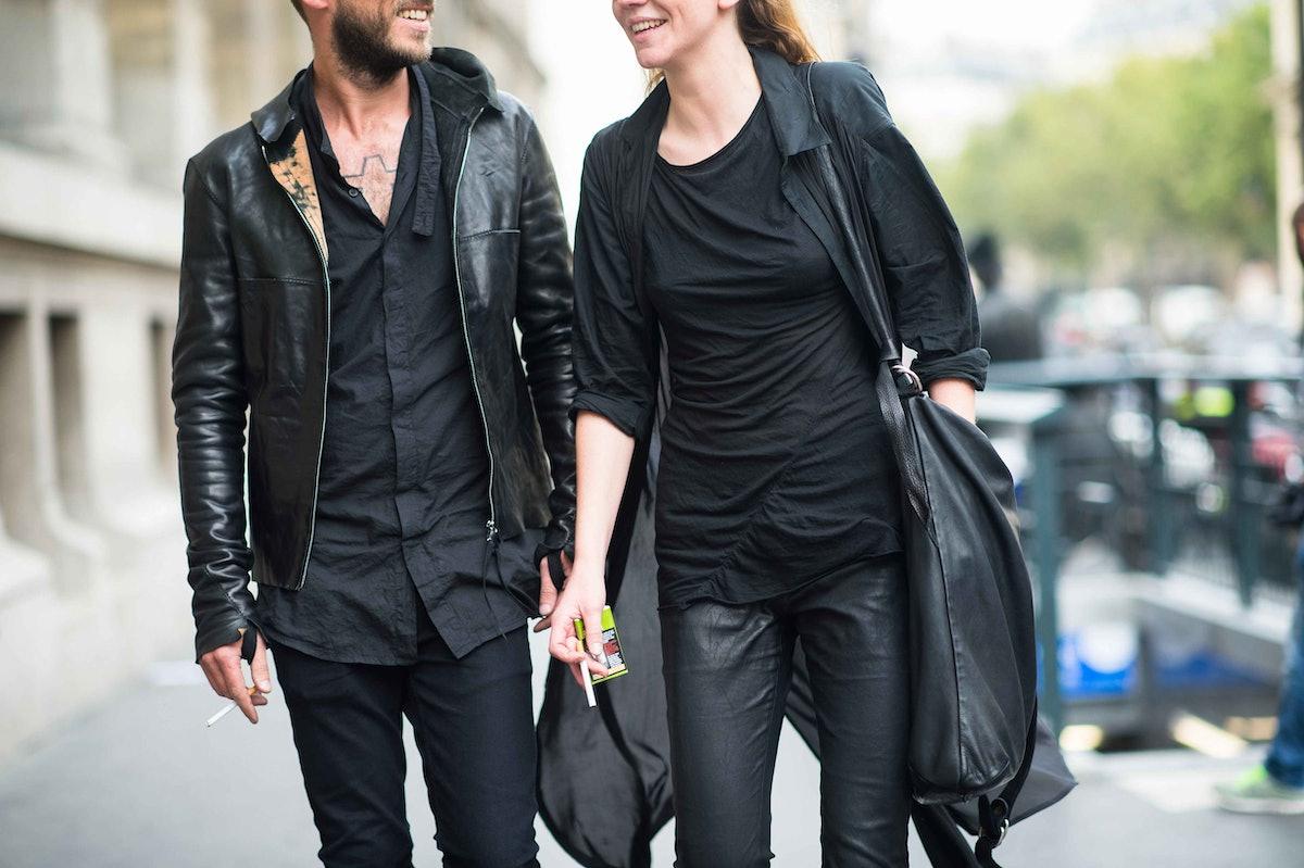 paris-fashion-week-spring-2014-street-style-day2-06