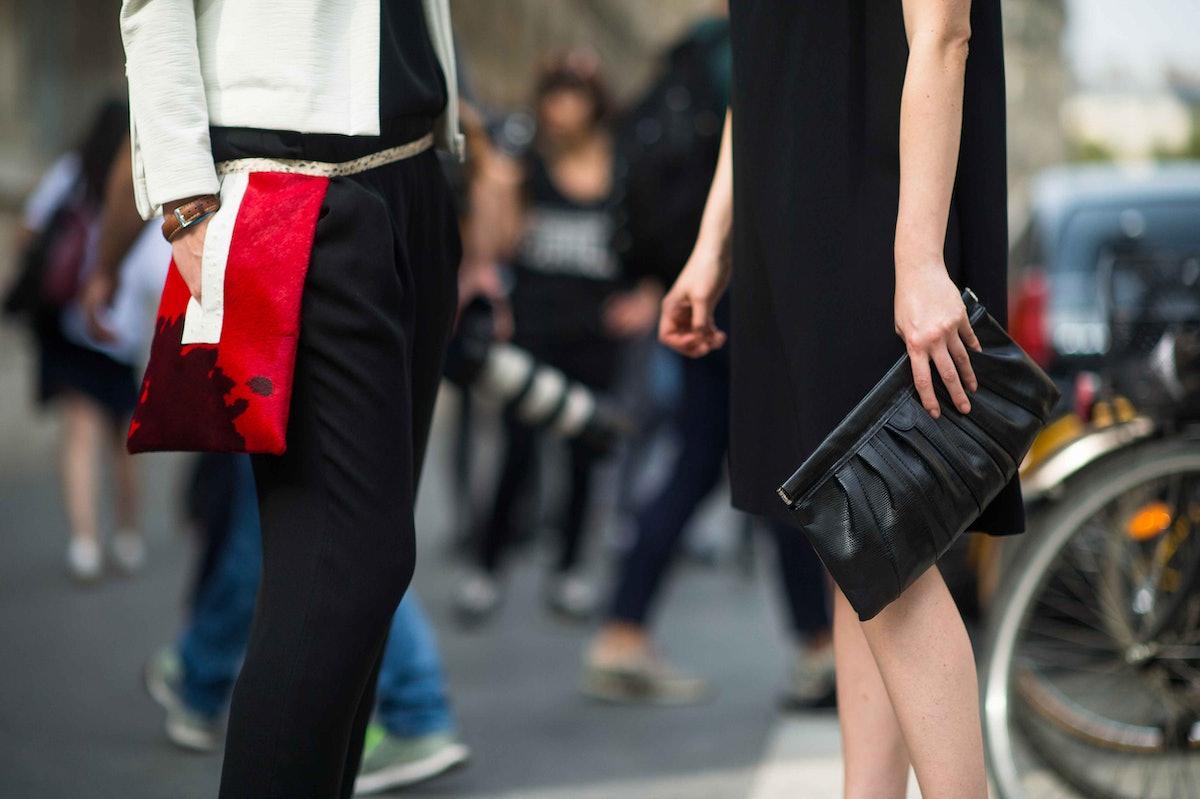 paris-fashion-week-spring-2014-street-style-day2-08