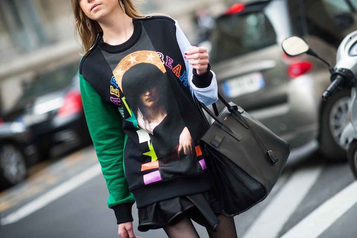 paris-fashion-week-spring-2014-street-style-day2-07
