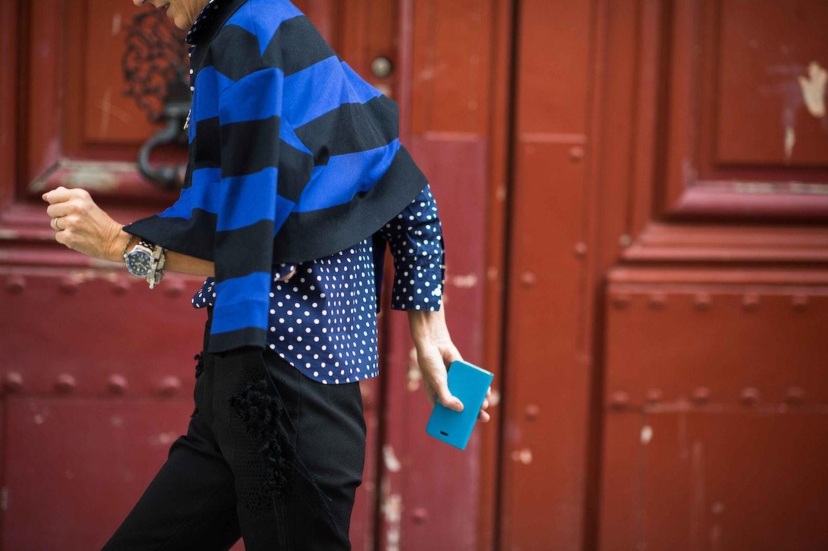 paris-fashion-week-spring-2014-street-style-day2-09