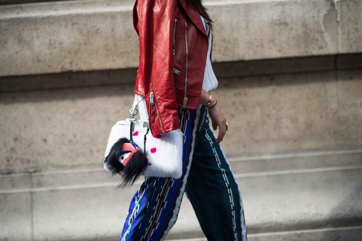 paris-fashion-week-spring-2014-street-style-day2-10