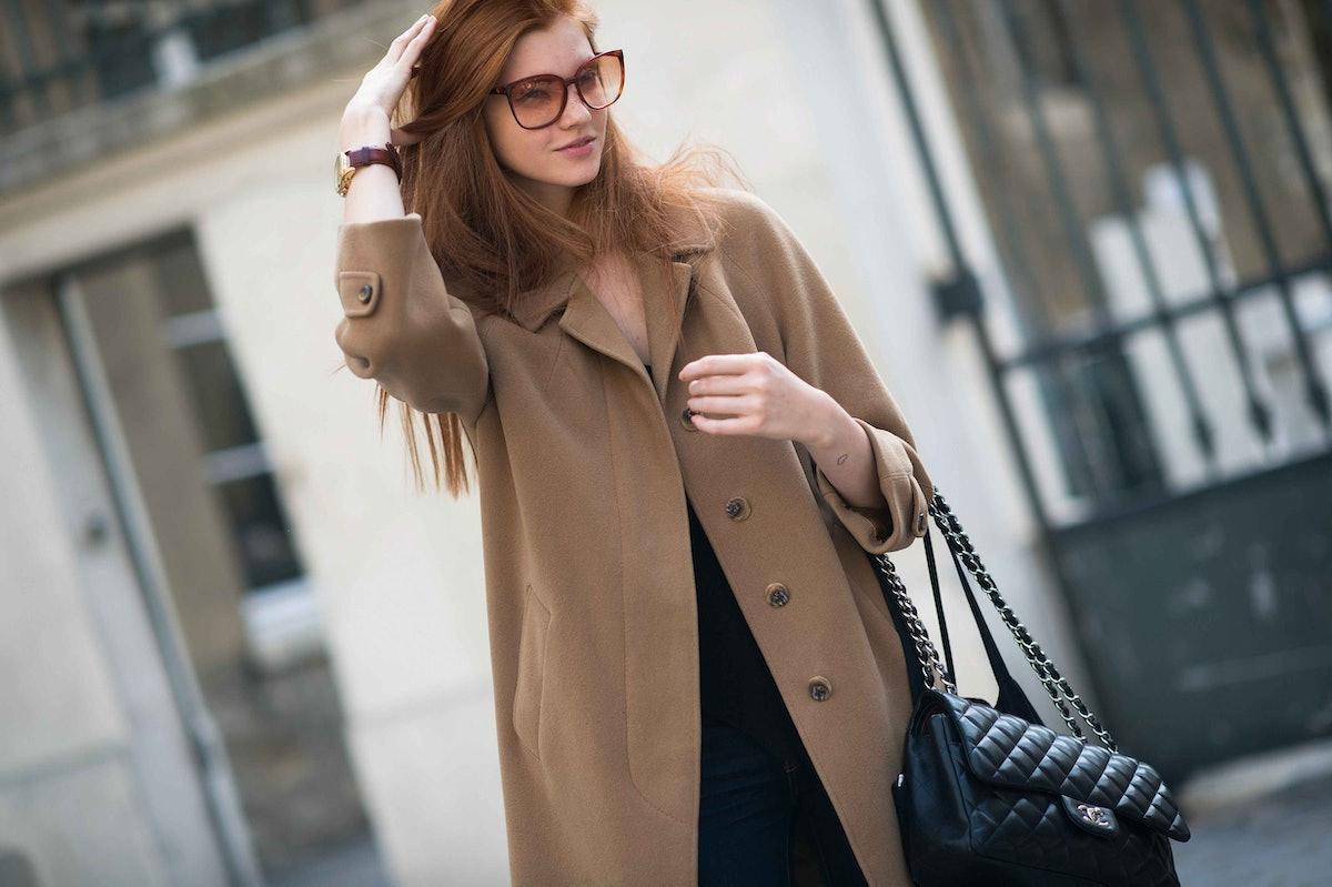 paris-fashion-week-spring-2014-street-style-day2-12