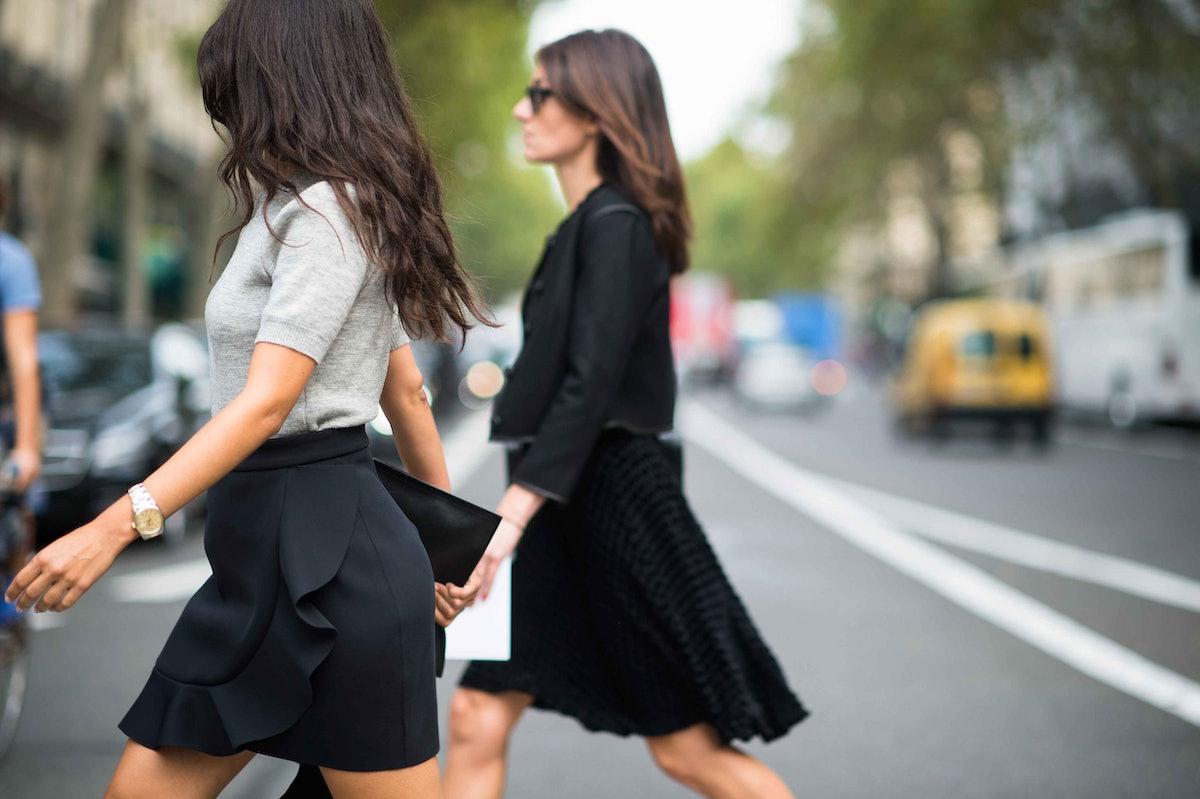 paris-fashion-week-spring-2014-street-style-day2-13