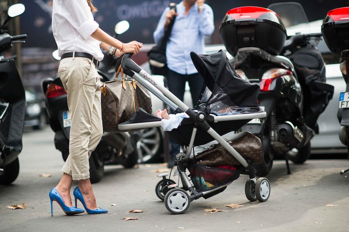 paris-fashion-week-spring-2014-street-style-day2-15