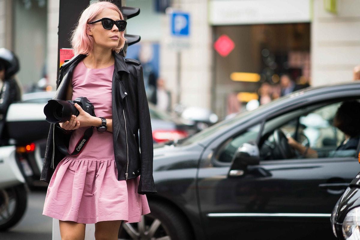 paris-fashion-week-spring-2014-street-style-day2-16