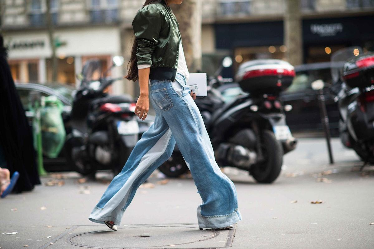 paris-fashion-week-spring-2014-street-style-day2-18