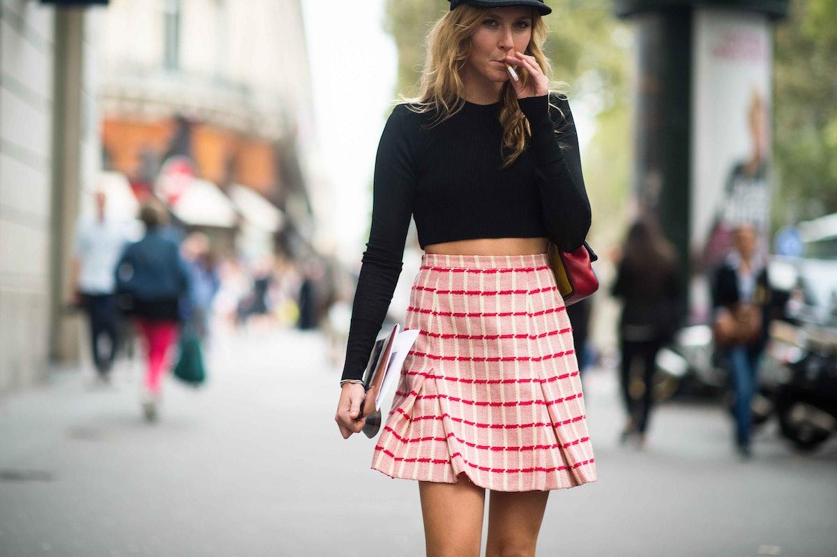 paris-fashion-week-spring-2014-street-style-day2-19