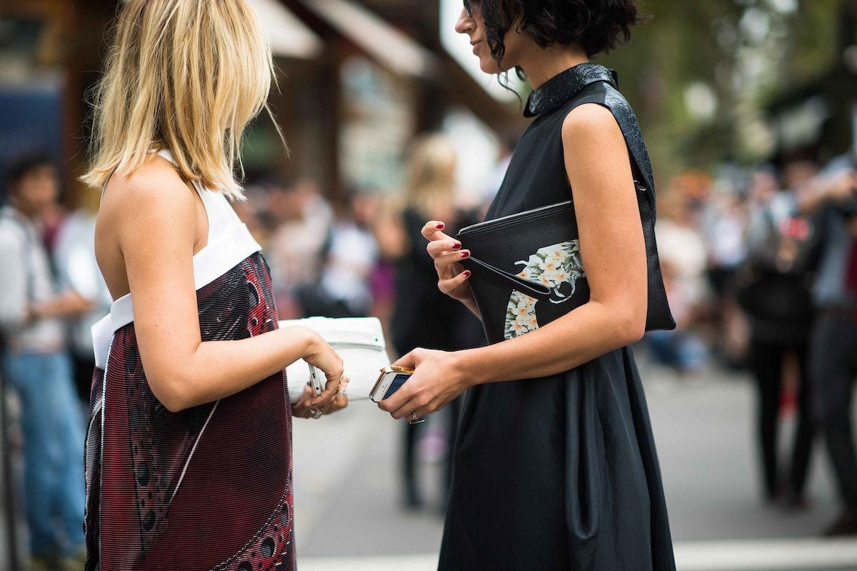 paris-fashion-week-spring-2014-street-style-day2-20
